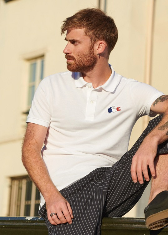 lacosteinside-mylacostepolo-push-5-component-tile-basic-1