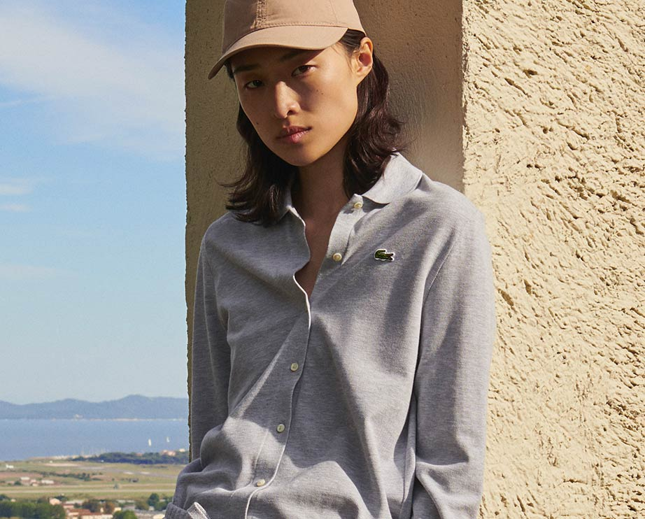 lacoste_iconicwomen_entry_1
