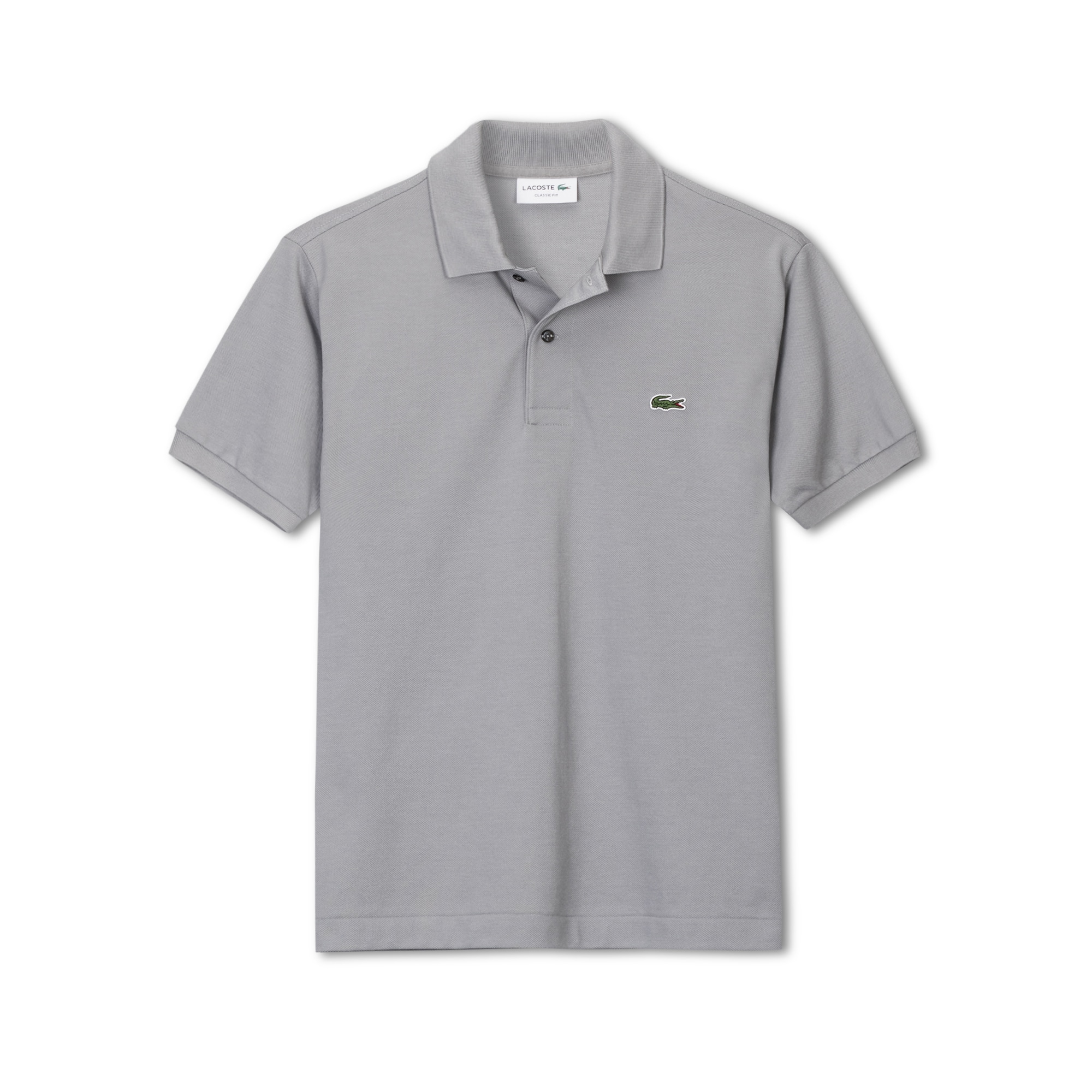 男士短袖优质POLO衫