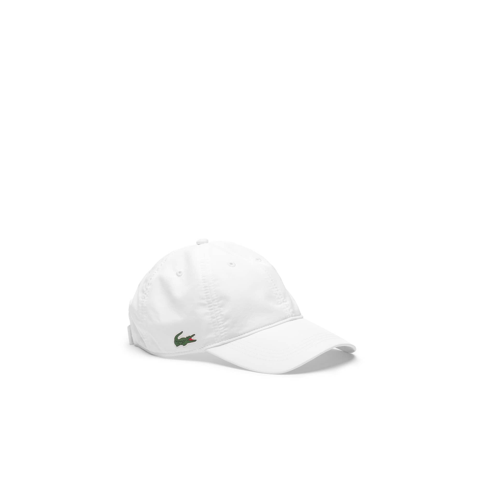 (남성) 라코스테 테니스 스포츠 모자