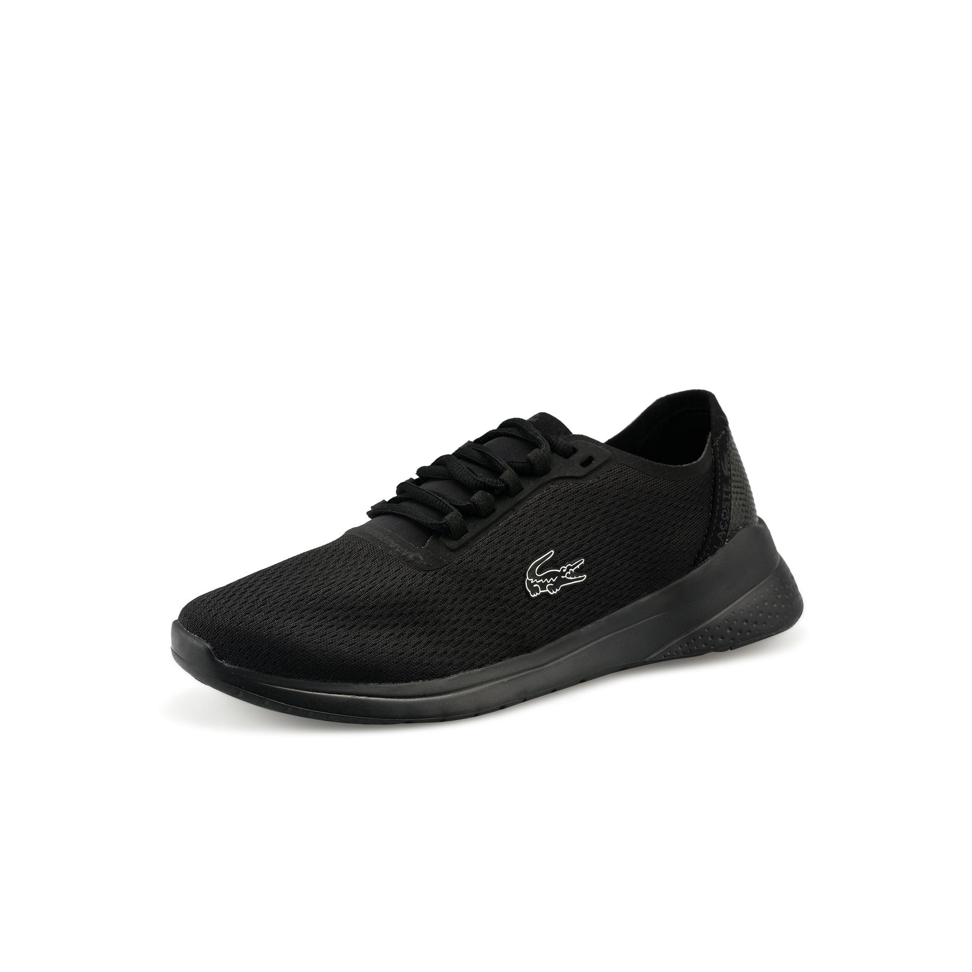 男士LT Fit系列运动风金属网眼运动鞋