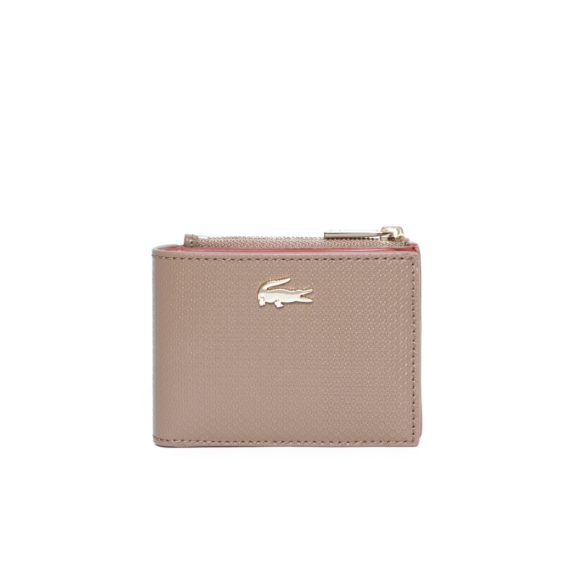 (여성) 샨타코 미니 코인 지갑