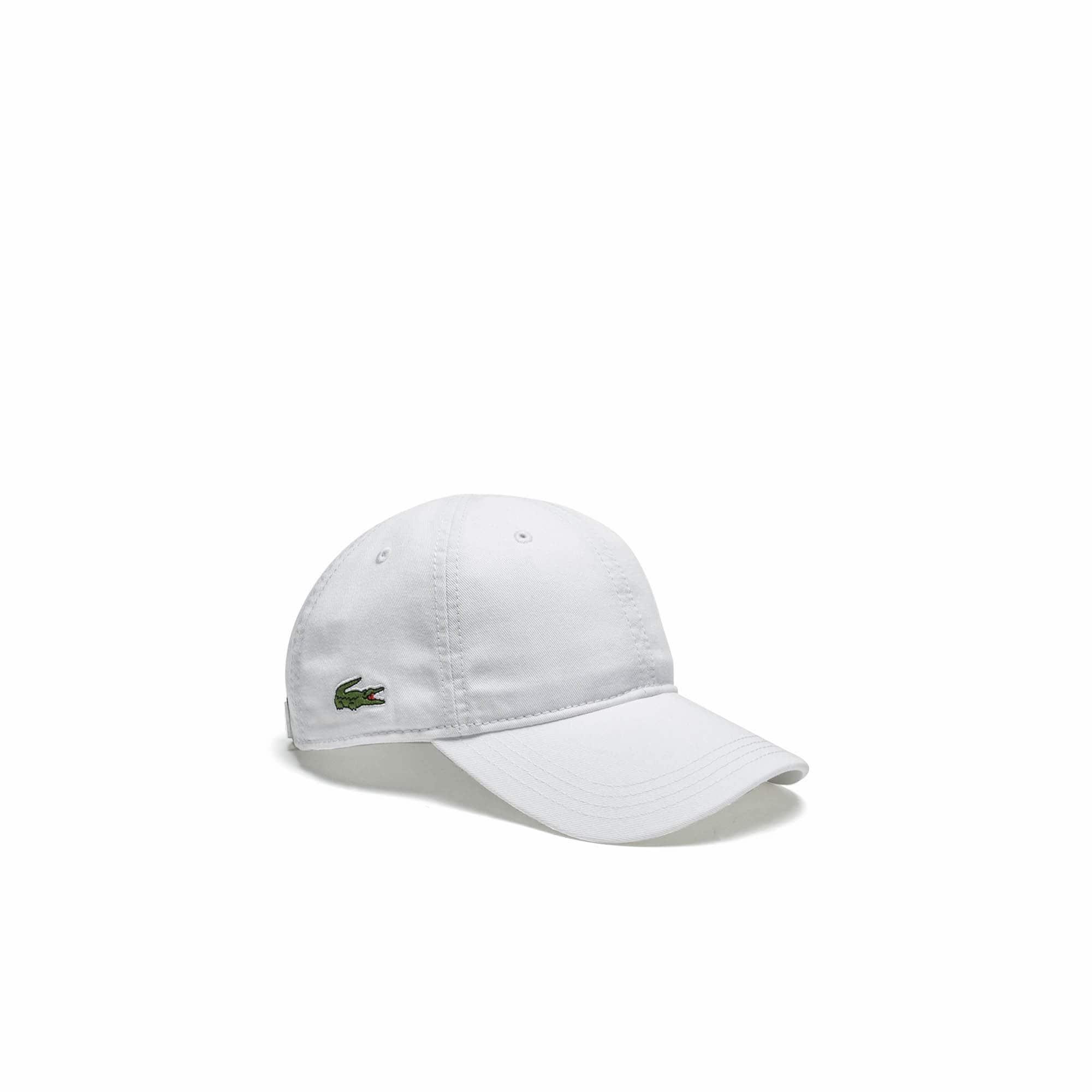 男士华达呢帽子